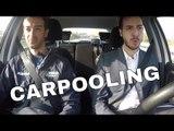 Carpool Imoco Volley Conegliano - Supercoppa Samsung Galaxy