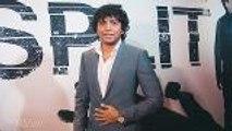 Apple Orders M. Night Shyamalan's Psychological Thriller | THR News