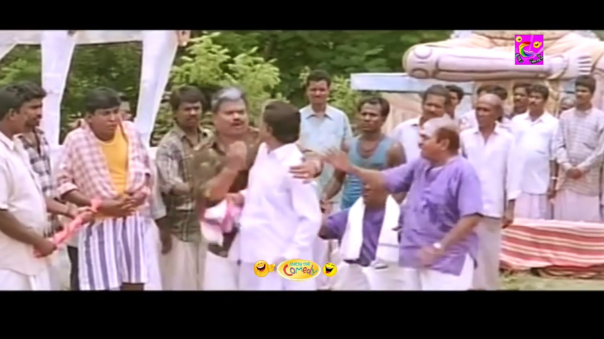 Vadivelu Very Rare Funny Comedy Video   Vadivelu Comedy Collection Tamil Comedy Scenes Vadivelu Best