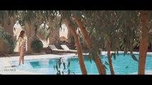 Osman Altun Ft. Mani - Seni Ozledim (Melih Aydogan Remix)