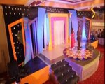 Tape | Nazia Iqbal, Javed Fiza | Pashto Song | HD Video