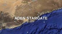 Υεμένη και αστρική πύλη!!!Γιατί επέστρεψε από εκεί ο Μέγας Αλέξανδρος ακολουθώντας την πορεία του Διονύσου???
