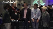 Euronews asks the experts what they think of Rosetta