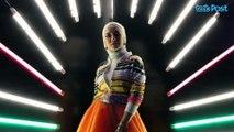 Neelofa Received Public Backlash for Launching Be Lofa Hijab at Nightclub
