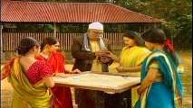চার দুকােনে চার - Char Dukane Char - Bangla Natok - Humayun Ahmed - Faruk Ahmed - Dr. Ejajul Islam