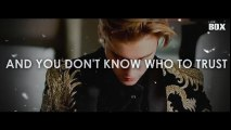 Justin Bieber - Who to Trust (New song 2018) Lyric video