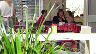 Home and Away 6837 28th February 2018 Home and Away 6837 28t