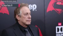 Charles Roven Gives An Update On The DC Universe