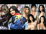 The Kardashians Are Unhappy About Kylie Jenner's Expensive Gift From Travis Scott | Hollywood Buzz