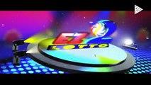 PCSO 4 PM Lotto Draw, February 28, 2018