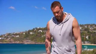 Home and Away 6835 28th February 2018 Home and Away 6835 28t