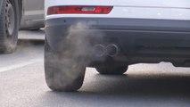 Possível proibição de carros a diesel agita Alemanha