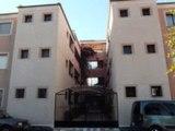 Vente Appartement studio 29 950 Euros : Espagne à bas prix  Costa Blanca – Trouver le moins cher ? - Immobilier