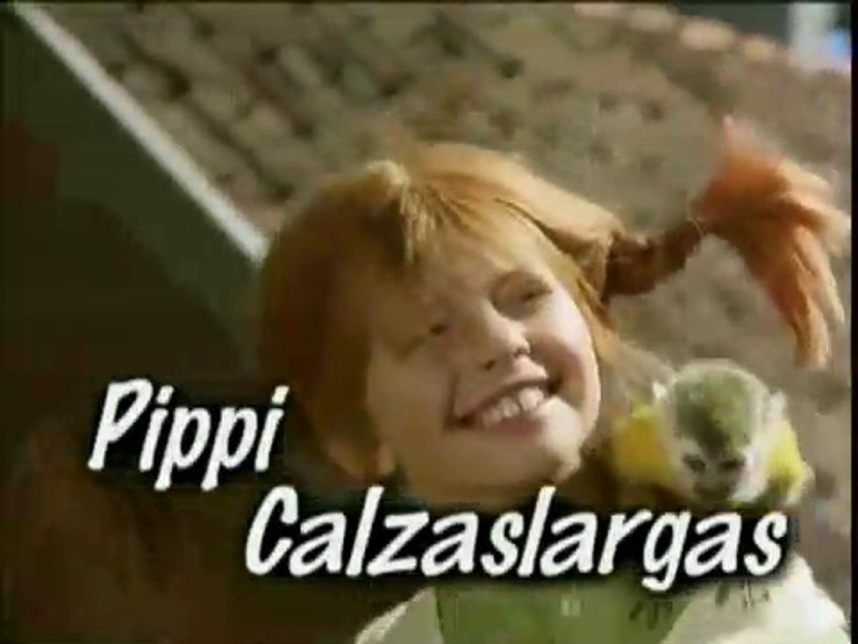 Actriz Pipi Calzaslargas Actriz Porno pipi calzaslargas - series tv aÑos 70