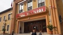 Ordu Vali Yavuz'un Çocuklar İçin Projesi Türkiye'de Örnek Olacak
