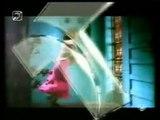 La Mujer en el Espejo Capitulo 145 (Completo)