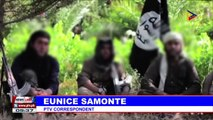 AFP welcomes U.S. terror tag on Maute