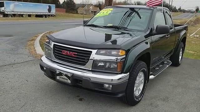 Ford Sales | Ford Dealership Fayetteville  AR