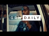 Henney - Young Boy 17 [Music Video] | GRM Daily