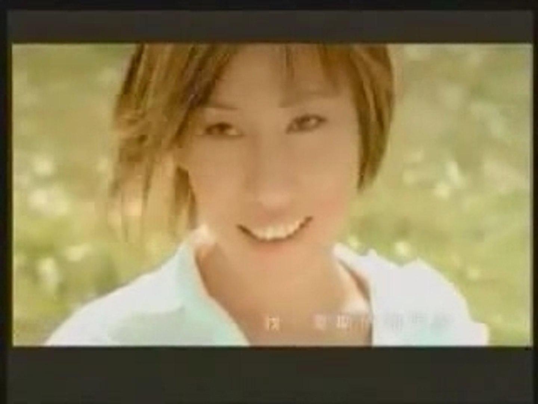 Ho Yeow Sun (何耀珊) . Sun With Love - Sun With Love