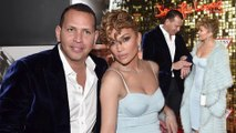 'Could you be the one without a doubt?': Jennifer Lopez releases song Us that appears to be about Alex Rodriguez as engagement rumours persist.