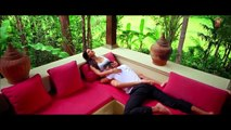 Hot Bollywood Seducing Kisses part 1