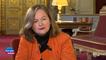 Interview de Nathalie Loiseau, ministre des Affaires européennes