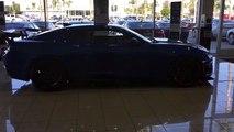 Chevrolet  Camaro Dealer Redlands  CA   Chevrolet Camaro  Dealership Redlands  CA
