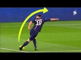 35 Gols Mais Humilhantes Do Futebol