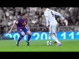 50 Dribles Mais Criativos de Cristiano Ronaldo