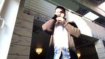 Sheikh Ali Mullah. Sheikh Ali Mulla. Sheikh Ali Ahmad Mulla. Sheikh Ali Ahmed Mulla. Sheikh Ali Ahmed Mullah. Sheikh Ali Ahmad Mullah. Sheikh Ali Ahmed Mullah Makkah. Sheikh Ali Ahmad Mullah Makkah. Azan Makkah Sheikh Ali Mullah. Adhan Makkah Ali Mullah
