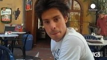 Egypt rejects Italian request for phone records over Cambridge student Giulio Regeni murder