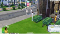 Video Wags to Riches - Part 40 (Sims 4 Cats & Dogs)