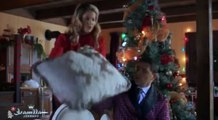 When Calls The Heart The Christmas Wishing Tree.When Calls The Heart S05 Ep00 Special The Christmas