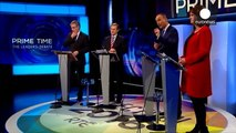 Ireland election: high risk of political stalemate - polls