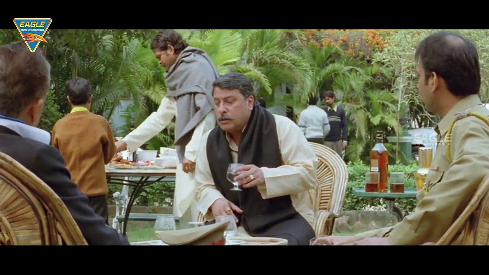 Gangs of Wasseypur 2 Hindi Full Movie part 1