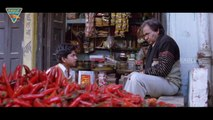 Gangs of Wasseypur 2 Hindi Full Movie part 2