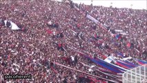 san-lorenzo-meilleur-supporters-du-monde-football-argentine-best-chant-foot