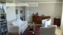 A vendre - Appartement - Bandol (83150) - 3 pièces - 84m²
