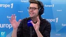 """Prêter la Joconde au Louvre-Lens : """"On va l'étudier sérieusement"""", promet Nyssen"""