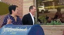 Comedians in Cars Getting Coffee S08 E02 Margaret Cho  You Can Go Cho Again