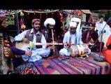 bia bia o dilbar (Balochi song)