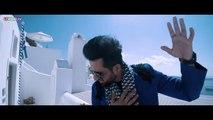 Falak Shabir - YAAR MILA DE - Latest Punjabi Songs 2018 - Lokdhun Punjabi || Dailymotion
