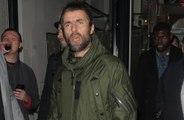 Liam Gallagher blames Noel's wife for Oasis split