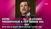 Oscars 2018 : Que prépare Jimmy Kimmel pour la cérémonie ?