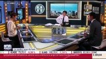 Le Rendez-vous du Luxe: Atout France présente un plan de développement de l'œnotourisme - 01/03