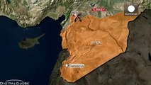 Turkish airstrikes in Syria could signal new role in fight against ISIL