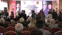 Seyranbağları Huzurevinin Ek Binası Hizmete Açıldı (2)