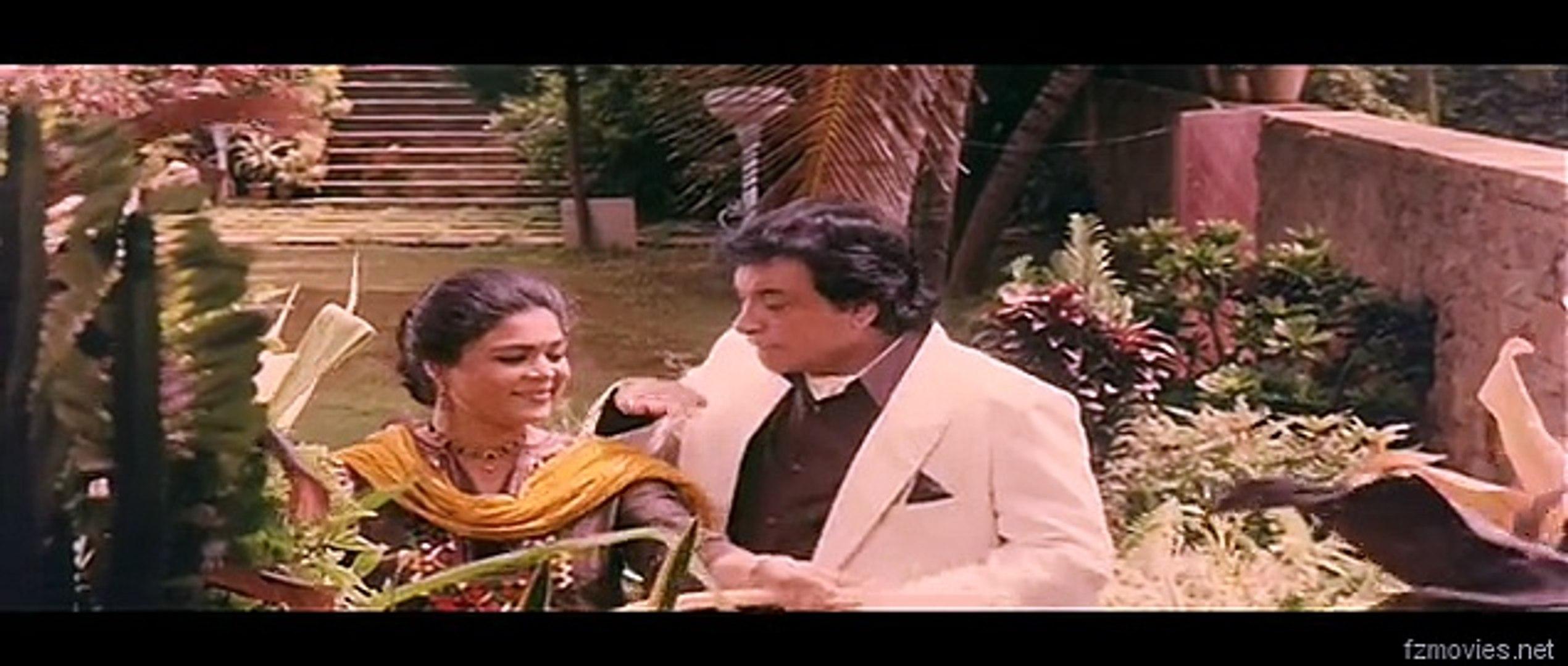 download songs of hindi movie saajan