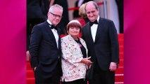 Oscars 2018 : La Française Agnès Varda en lice pour le meilleur film documentaire